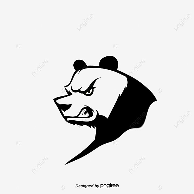 panda vectors 785 graphic resources for free download