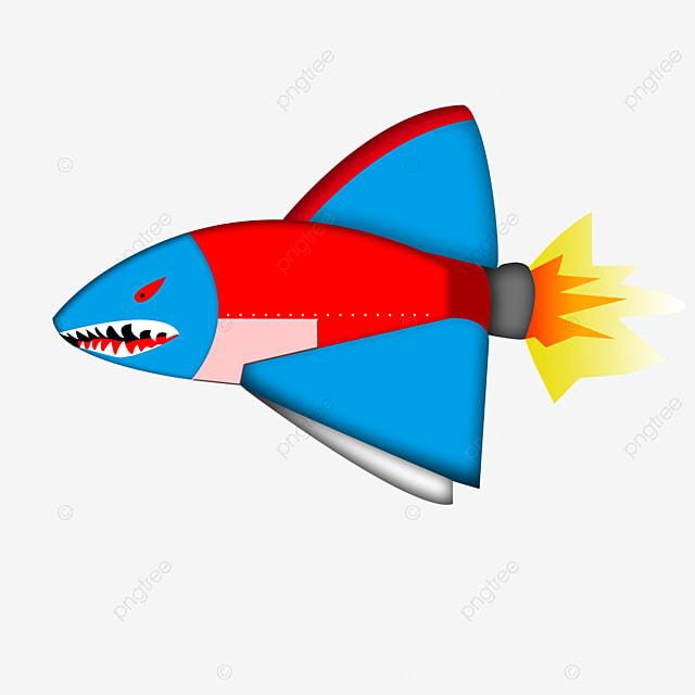 tibur u00f3n fuera del agua shark gran tibur u00f3n vector shark png