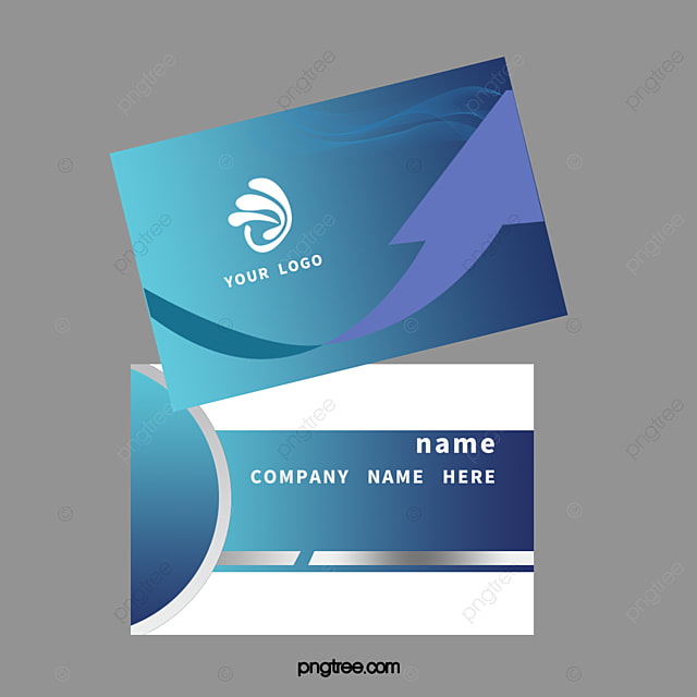 Blue business cards blue business card design template business blue business cards blue business card design template business card design business card free png and psd reheart Gallery