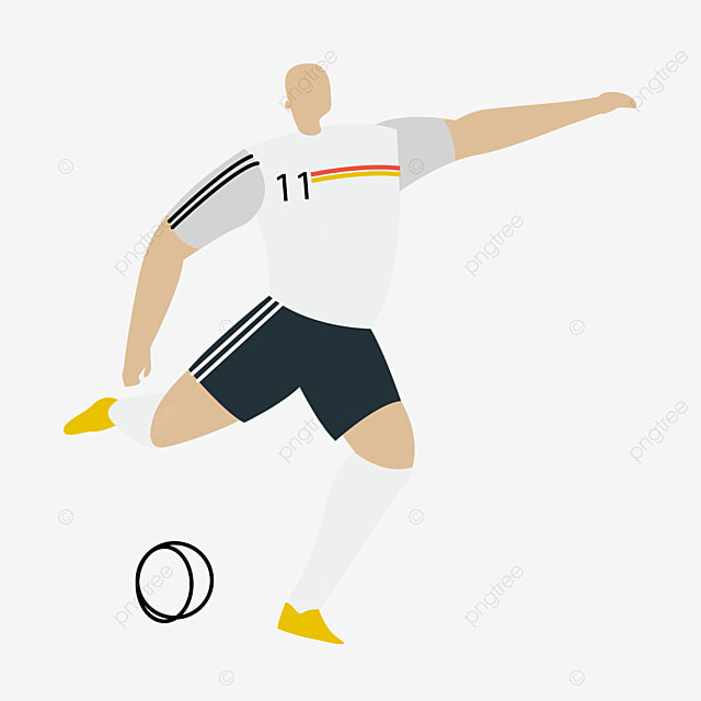 Free Sports Clipart - Clip Art Pictures - Graphics ...