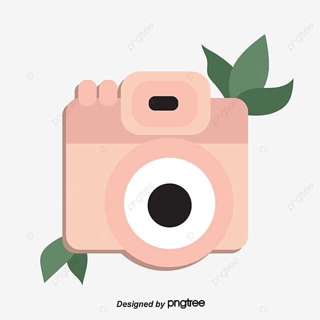 Camera and pink flower clip art pink camera flowers png and camera and pink flower clip art pink camera flowers png and vector mightylinksfo
