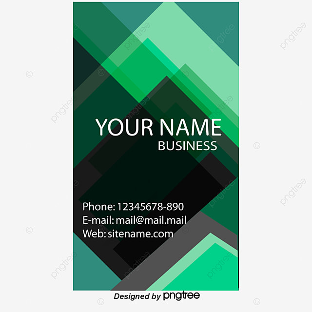 Business card background vector material utility templates simple business card background vector material utility templates simple business card png and vector wajeb Images