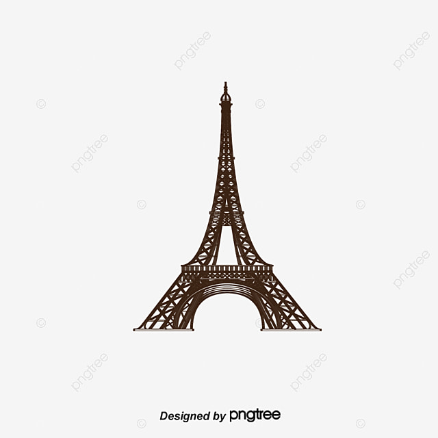 vector eiffel tower eiffel vector tower vector eiffel tower png transparent clipart image and psd file for free download vector eiffel tower eiffel vector