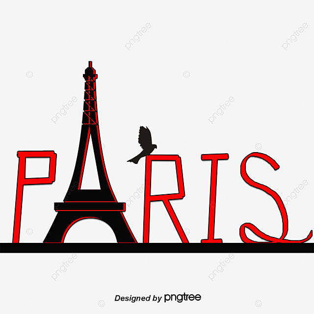 Vector eiffel tower eiffel tower tower vector tower png and vector eiffel tower eiffel tower tower vector tower png and vector thecheapjerseys Gallery