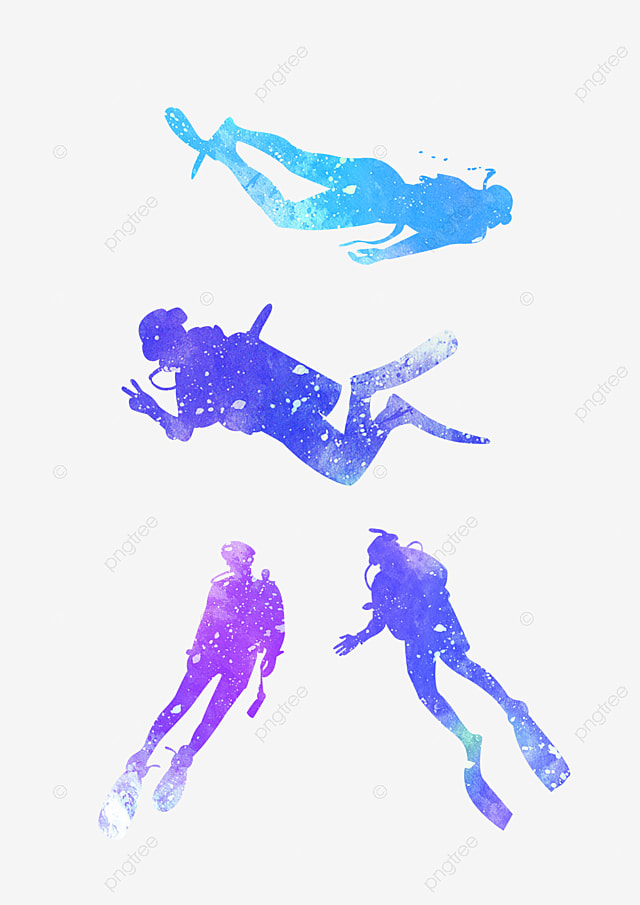 Michael jackson silhouette simple people star silhouette simple michael jackson silhouette simple people star silhouette simple png image and clipart toneelgroepblik Image collections