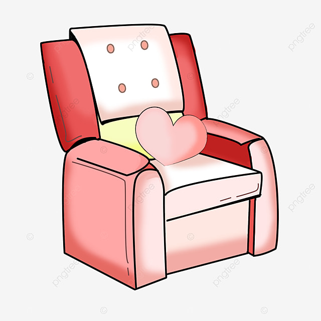 Sofa European Sofa Red Sofa Chair Png Image And Clipart For Free
