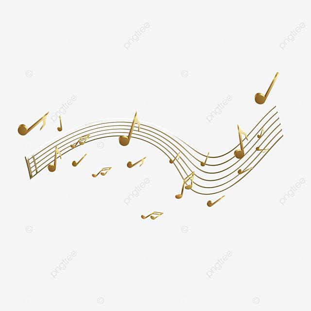 ᐈ Скрипичный ключ фото и картинки скрипичный ключ