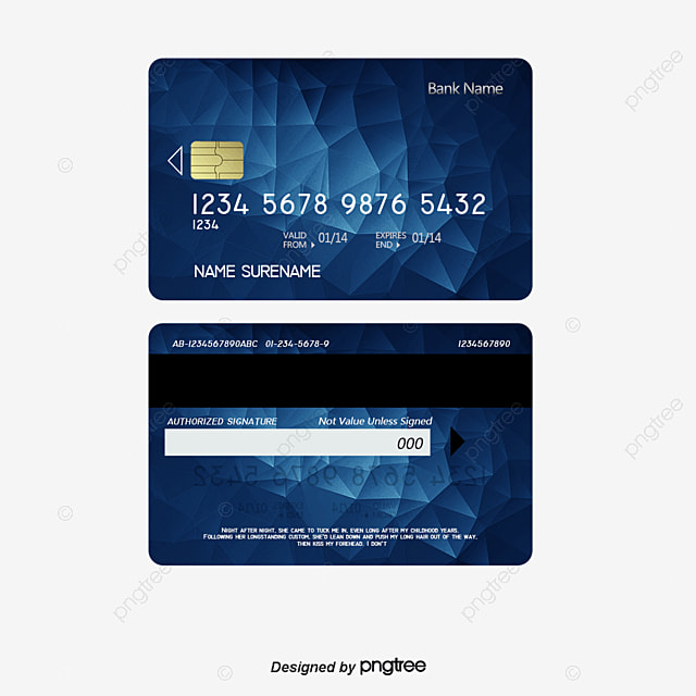 Business cards italian business cards credit card png and vector business cards italian business cards credit card png and vector reheart Image collections