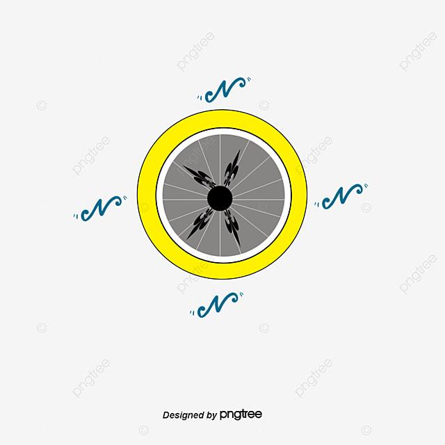 a b u00fassola desenho pintado  u00e0 m u00e3o em um desenho em preto e