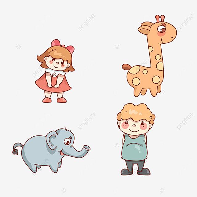 Juguetes de dibujos animados juguetes de dibujos animados for Bola juguete