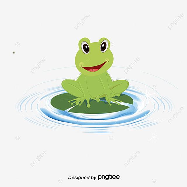 漫画の靑蛙帥帥 漫画 カエル かっこいい Pngとpsdファイルの無料ダウンロード