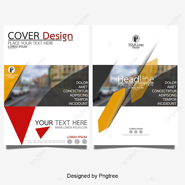 Book Cover Photography Business : Business vector pictures creative album cover