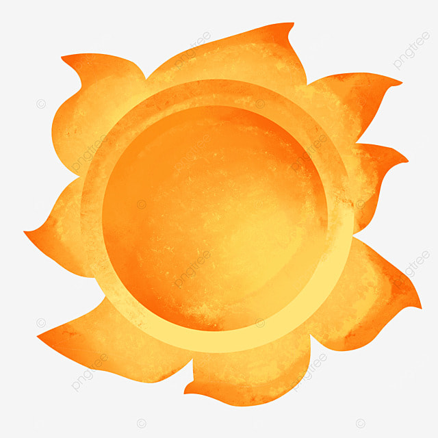 vector cartoon sun vector cartoon sun png and vector for free rh pngtree com Sunlight Drawing Cartoon Sunlight
