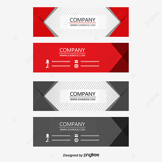 Business card fashion business cards business cards png and vector business card fashion business cards business cards png and vector reheart Images