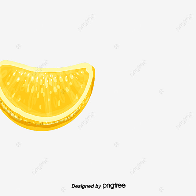 Vector Fruit Border, Fruit Vector, Border Vector, Frame ...