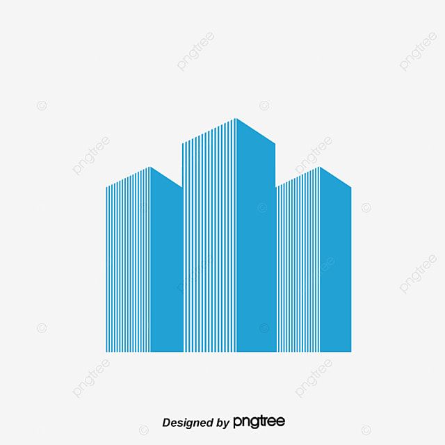 real estate logo design real estate logo mark png image