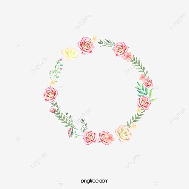 Flores Para Decorar Invitaciones De Comunion