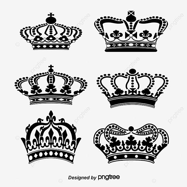 vetor desenho coroa coroa creative coroa png e vetor para. Black Bedroom Furniture Sets. Home Design Ideas