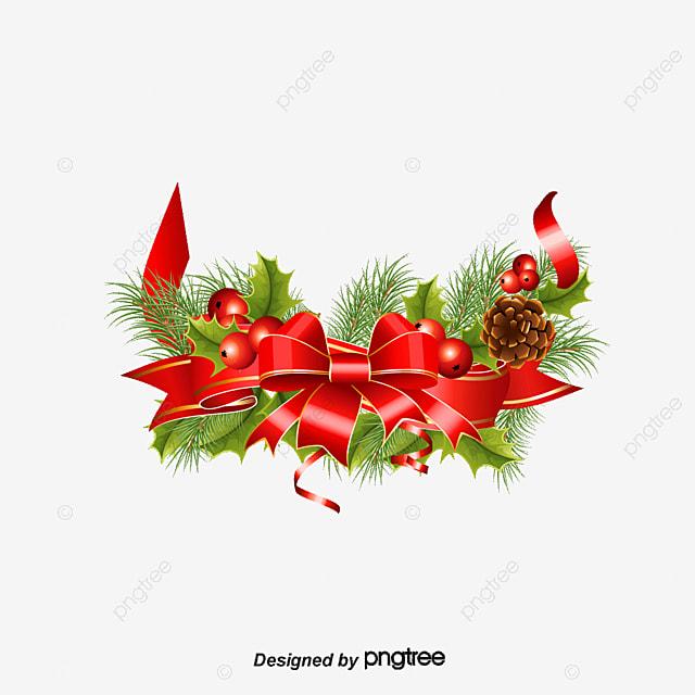 vector christmas border christmas border christmas wreath rh pngtree com christmas border vector art christmas border vector free