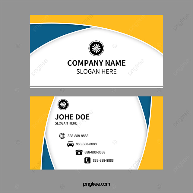 Vector business card business cards simple business cards vector business card business cards simple business cards business card png and vector reheart Images