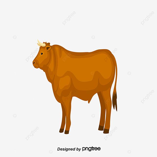 f343e138663d Variedad De Animales Animal Todo Tipo Ganado PNG y Vector para ...