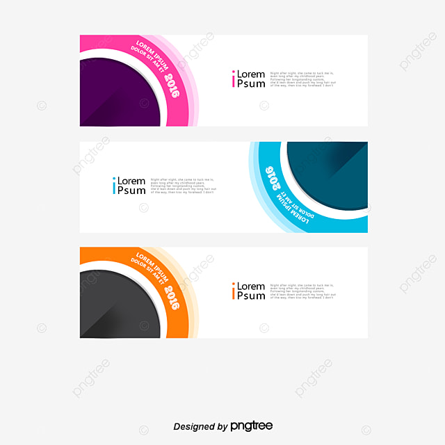Banners Fashion Banner Background Banner Background Png And Vector