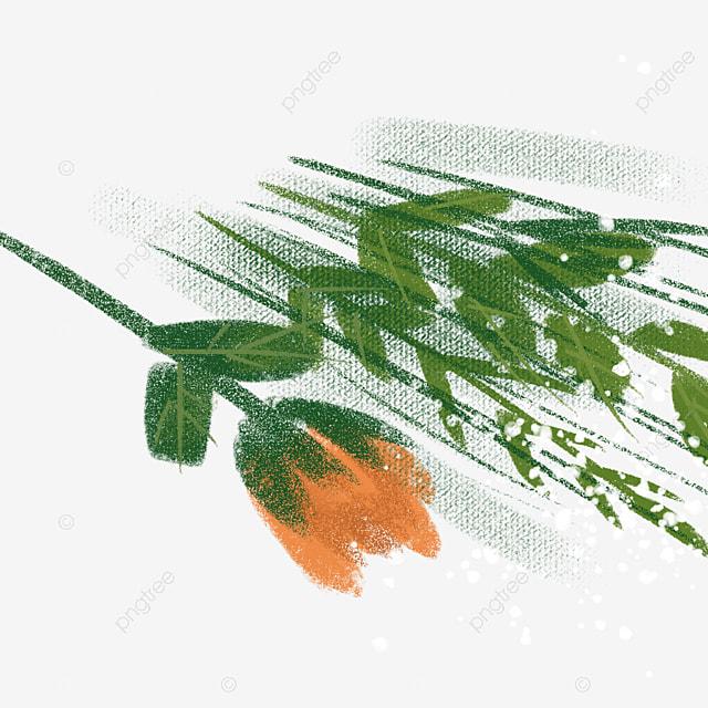 ورود جميلة ومواد الديكور روز زهرة الديكور PNG صورة للتحميل