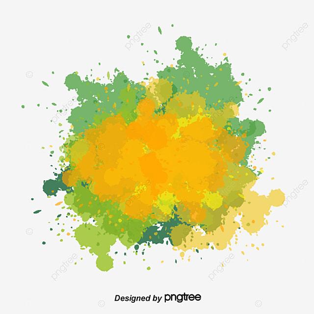 vetor pintado do brasil vector pintados  u00e0 m u00e3o brasil png e