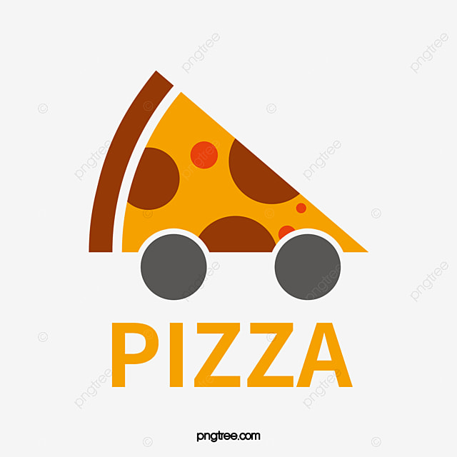 pizza logo png  vectors  psd  and clipart for free