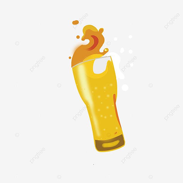 Deliciosa cerveza deliciosa cerveza vino copa de vino for Copa cerveza