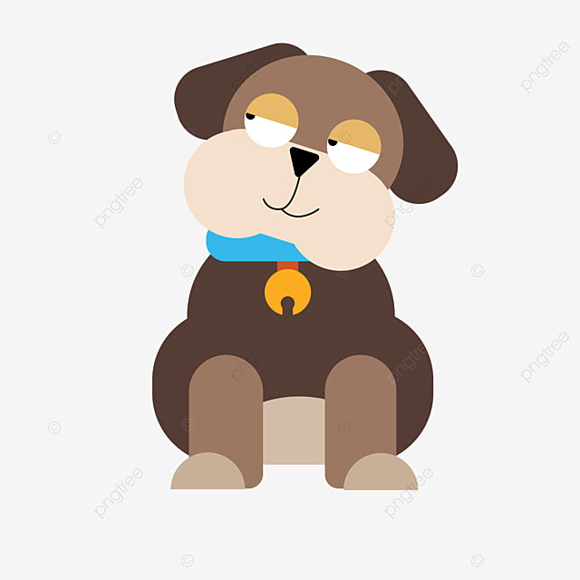 cute dog dog clipart cute clipart png image and clipart for free