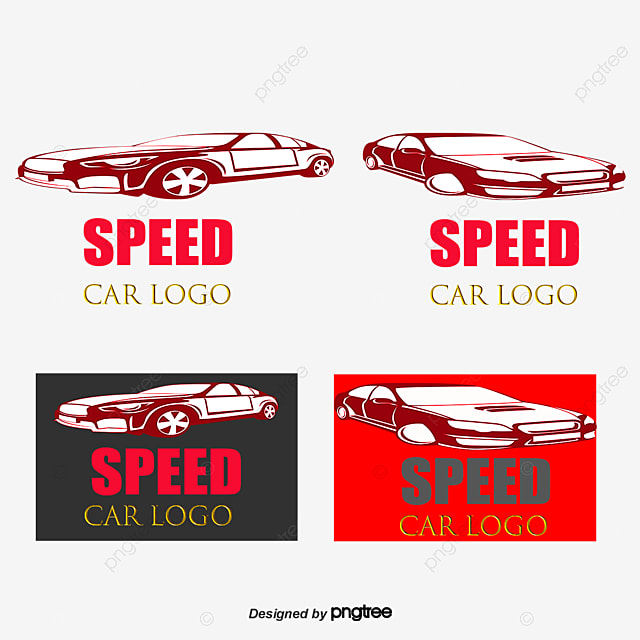 Exceptionnel La voiture de logo d'image vectorielle, Automobile, Eps, Format  OG32