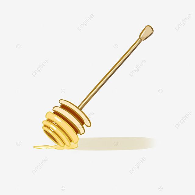 honey, Honeycomb, Fresh Honey, Food PNG Image