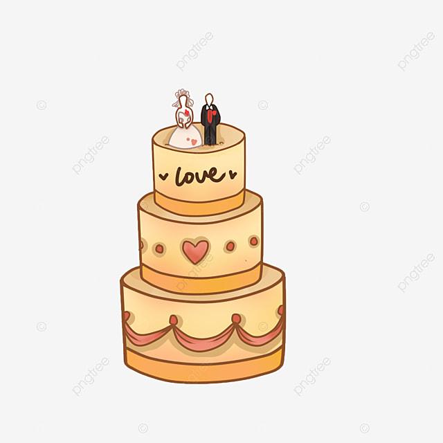 Pastry Art Wedding Cakes