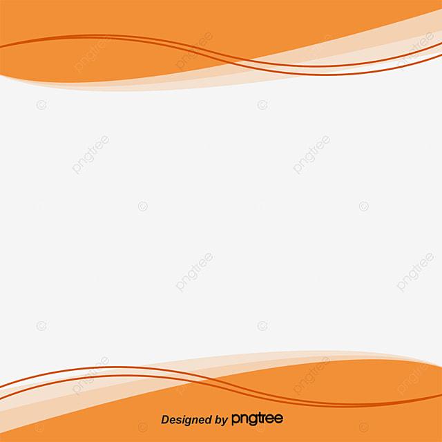 Plantilla de cartel, Paneles De Fondo, Paneles De Vectores PNG y ...