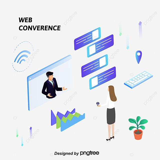 Green web template website ui design home png and psd file for green web template website ui design home png and psd maxwellsz
