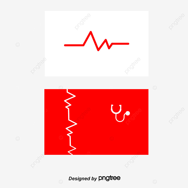 doctor business card doctor vector business vector card vector png and vector - Doctor Business Card