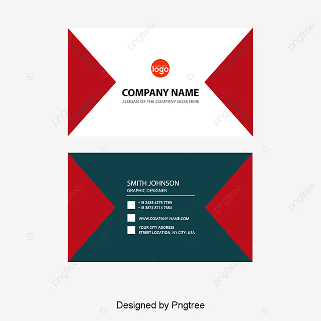 Business cards simple business cards business card png and vector business cards simple business cards business card png and vector colourmoves