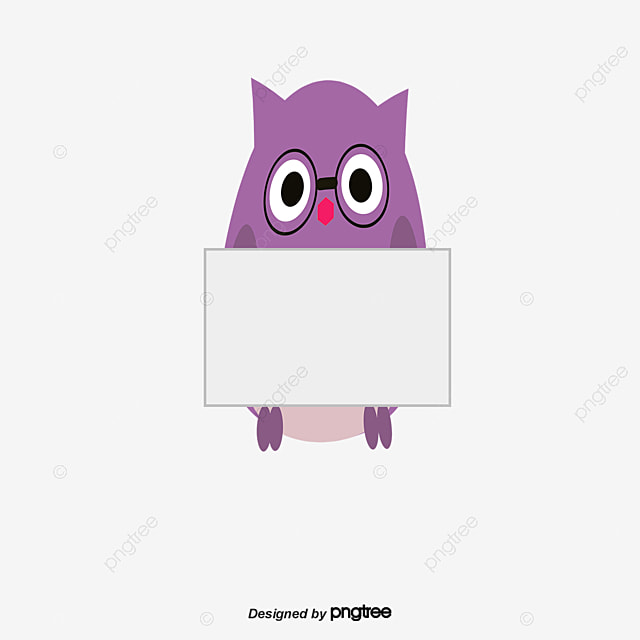 Owl cartoon png vectors psd and icons for free download pngtree take paper vector owl owl cartoon owl vector owl png and vector voltagebd Choice Image