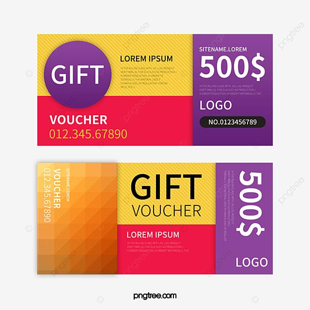 coupon design software free