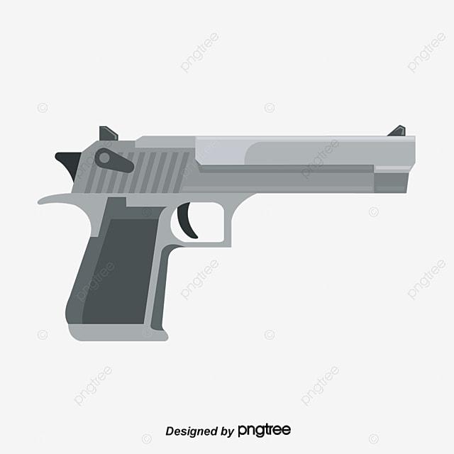 pistolet pistolet dessin l arme du crime png et vecteur
