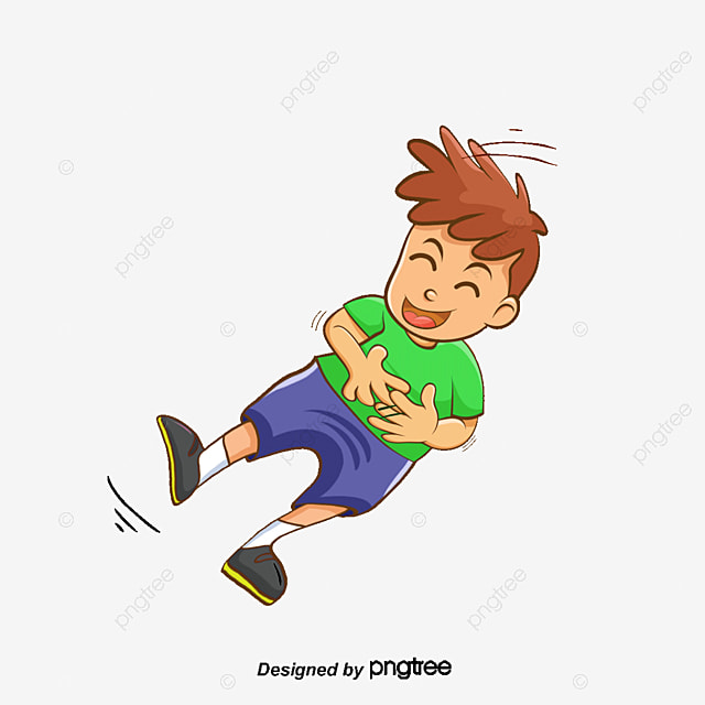 Boy Cartoon Png Images Vectors And Psd Files Free Download On