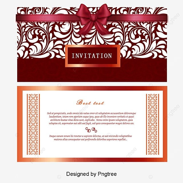 Vector golden invitation gold pattern shading gold background vector golden invitation gold pattern shading gold background luxury background free png and vector stopboris Image collections