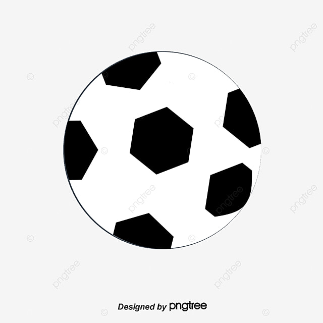 vector man playing soccer man clipart soccer clipart vector man rh pngtree com soccer vector free soccer vector images