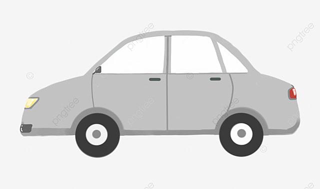 Exceptionnel Vecteur Mazda, Logo, Automobile, Mazda PNG et vecteur pour  OG32