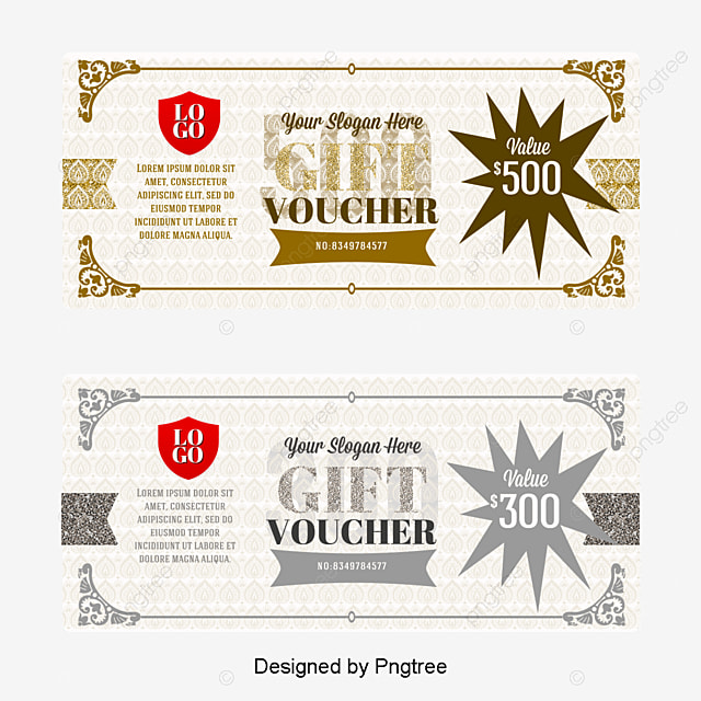 Vector gift certificate template vector voucher fantasy background vector gift certificate template vector voucher fantasy background vip card png and vector yadclub Gallery