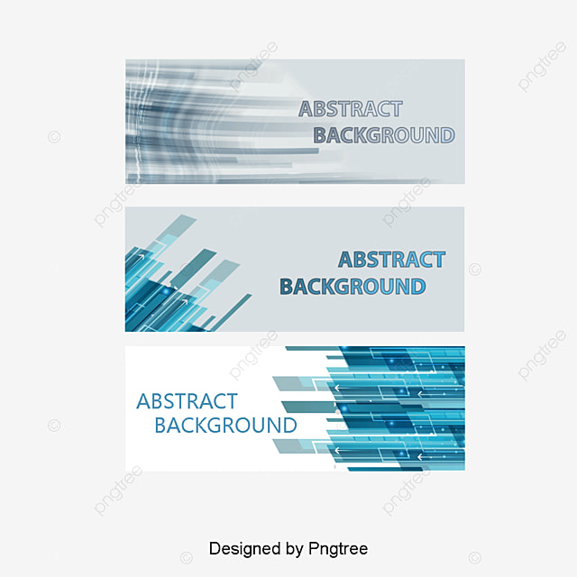Business Card Background PNG Images | Vectors and PSD Files | Free ...