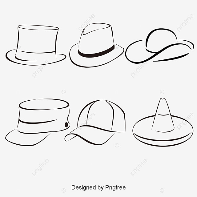 gorros de chef png chef hat clipart chef hat clipart