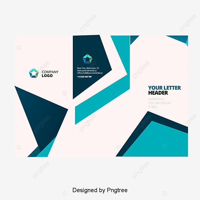 1b6581c6e1a61 Libro de diseño de moda diseño de material de vectores Gratis PNG y PSD