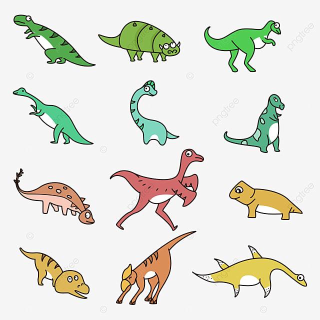 Dinossauro Jurassic Desenho Dinossauro Sempre Vivo Png Imagem Para